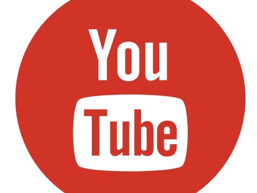 Youtube канал Фонда Эберта в Германии